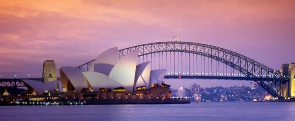 Buque Noah Satu no puede utilizar puertos australianos