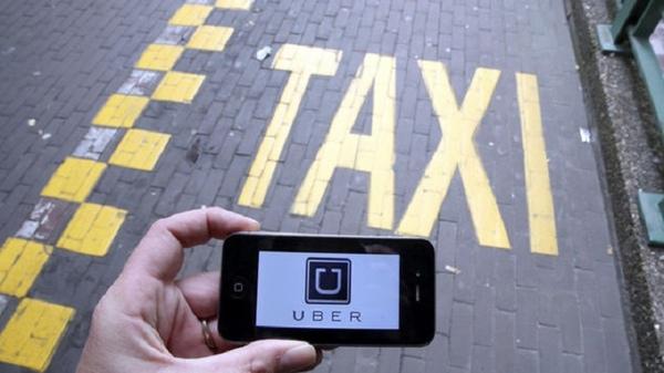 Camara de Comercio de Panama defiende legalidad de Uber