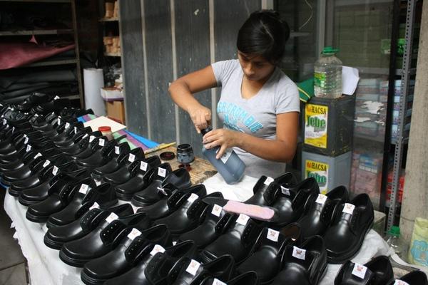 Cambio legislativo podria afectar al sector del calzado