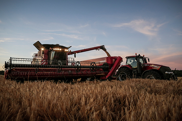 Case-IH-Axial-Flow
