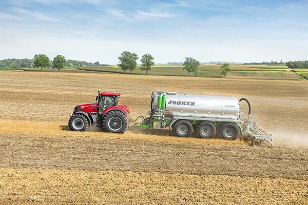 Case-IH-tractor-Optum-300