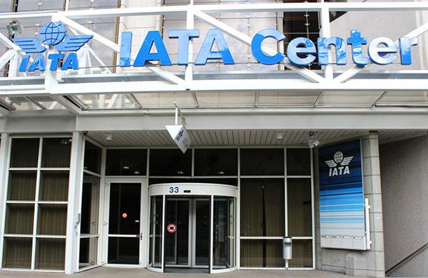 Centro-IATA