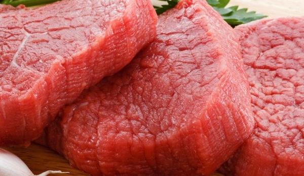 Colombia comienza exportacion de carne a Jordania