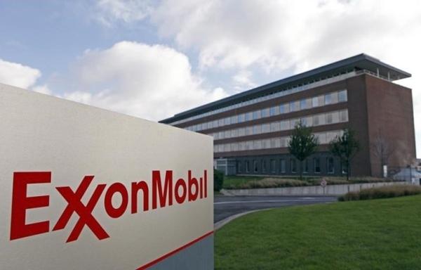 Conflicto entre Exxon y Venezuela sigue sin solucion