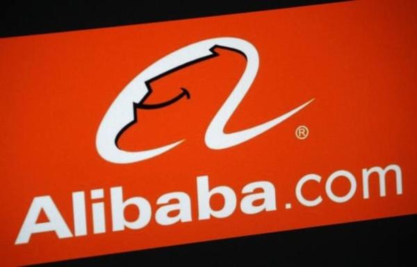 Costa Rica firma convenio con Alibaba