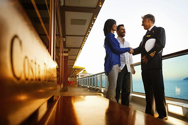 CostaClub-Costa-Cruceros