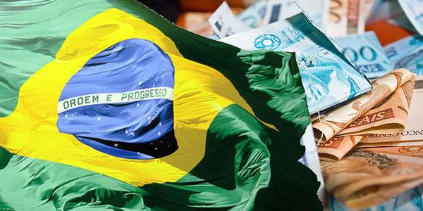 Crisis brasilena afecta a empresas mexicanas