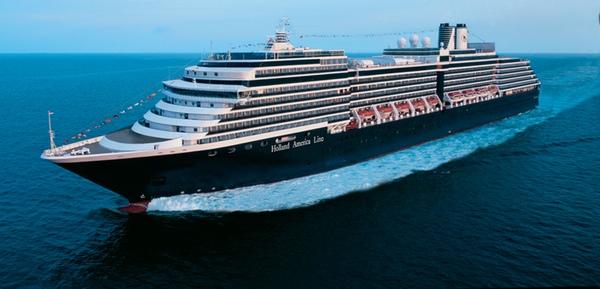 Cruise Specialists oferta servicios exclusivos
