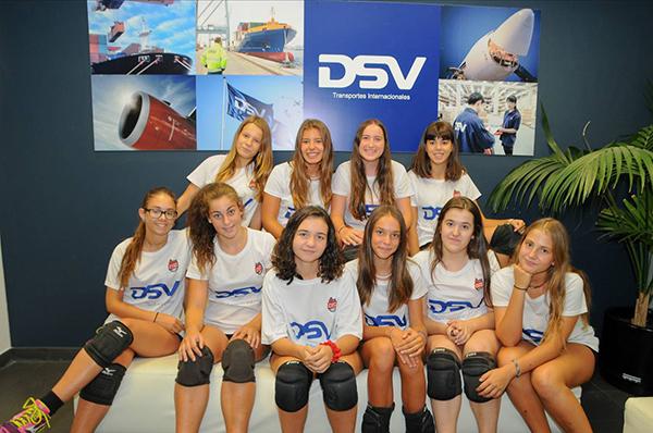 DSV-club-voleibol-patrocinio