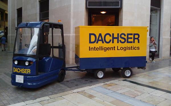 Dachser-trailer-repartidor