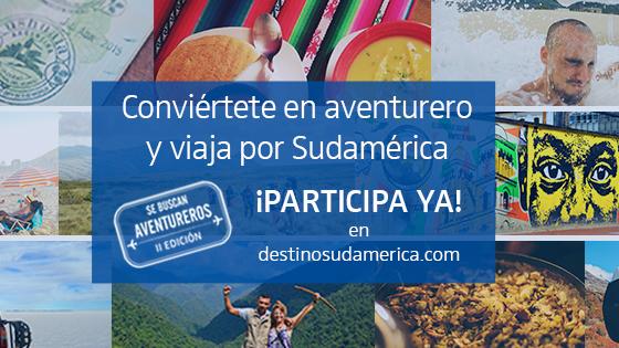 Destino-Sudamerica-Latam-concurso