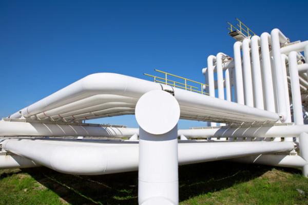 Energy Transfer Equity