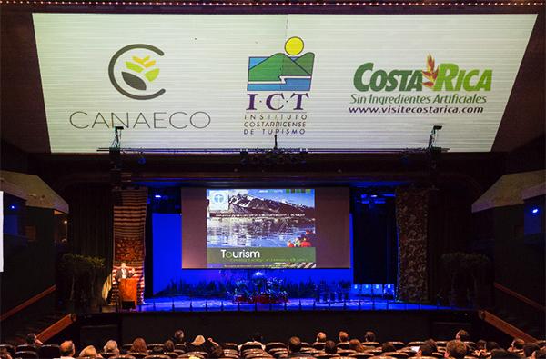 Evento-Costa-Rica-Turismo-Canaeco