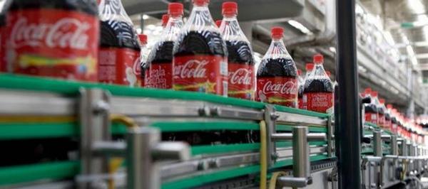 Femsa y Arca quieren seguir adquiriendo empresas