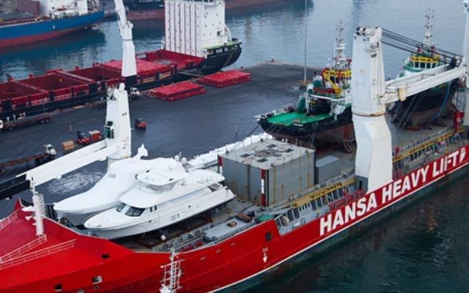 Hansa-Heavy-Lift