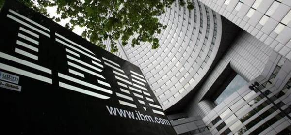 IBM esta preocupada por reformas en Chile