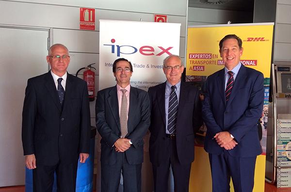 IPEX-jornada-exportaciones-Asia