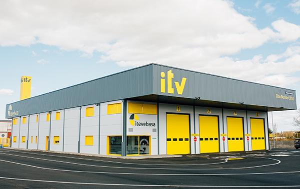ITV-Don-Benito