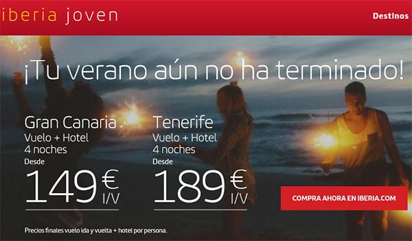 Iberia-Joven-pagina-web