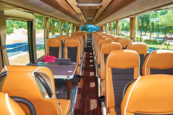 Iveco-Magelys-bus-premio