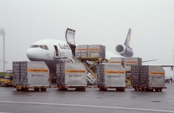 Lufthansa_Cargo