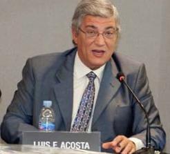 Luis-Acosta-Global-Lean
