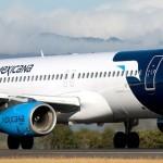 Mexicana de Aviacion sera vendida para pagar a acreedores