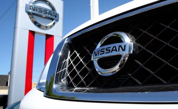 Nissan y Daimler tendran nueva planta en Aguascalientes
