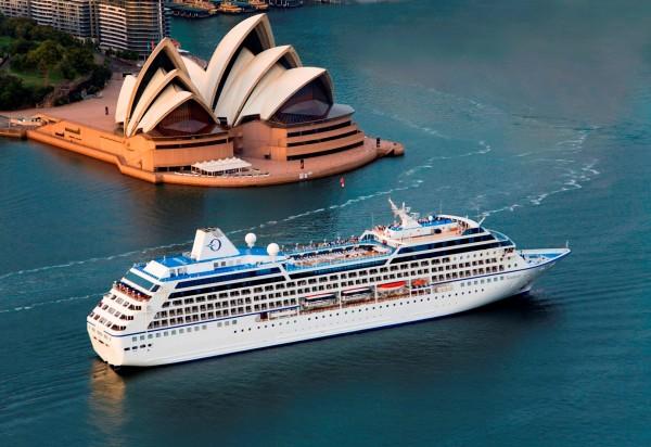 Oceania-Cruises-2015