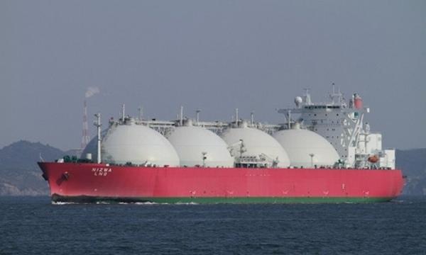 Oman Shipping Company amplia su flota