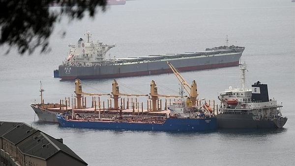 Panama prepara el sexto foro de bunkering