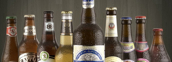 Peru aumenta produccion de cerveza artesanal