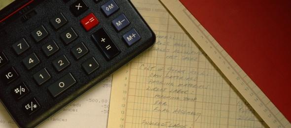 Productores mexicanos quieren cambios fiscales