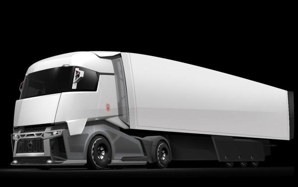 Renault-CX-03-Truck-2