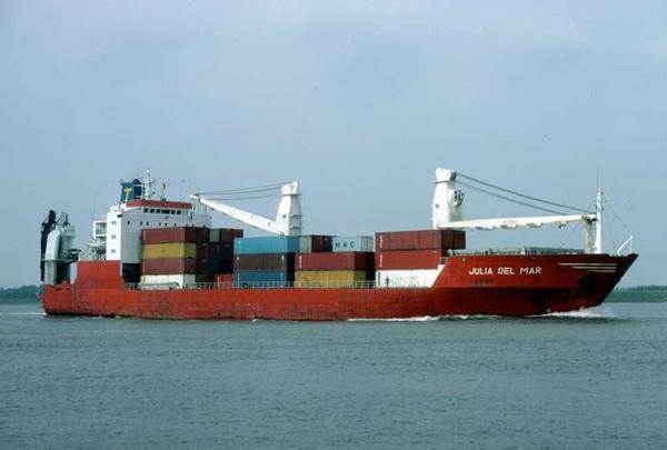 Seaenergy compra buques de segunda mano