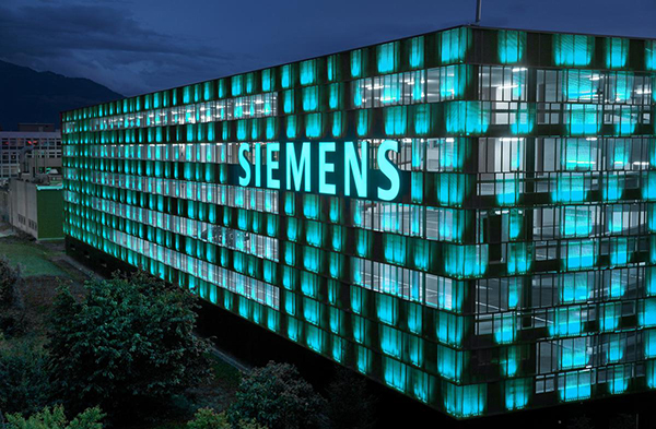Siemens-oficina-luz
