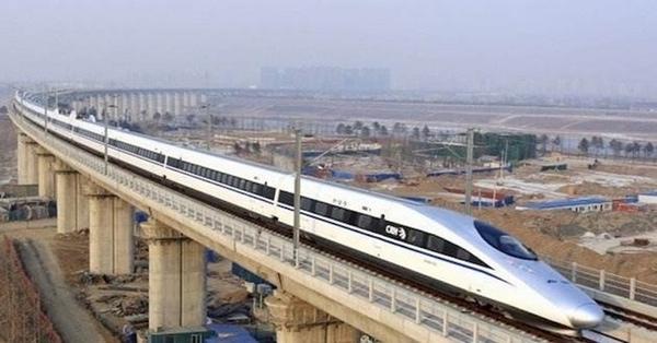 Tren Mexico Toluca podria retrasarse por falta de presupuesto