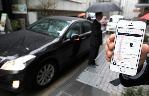 Uber-aplicacion