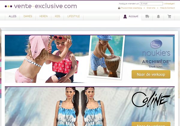 Vente-Exclusive-web