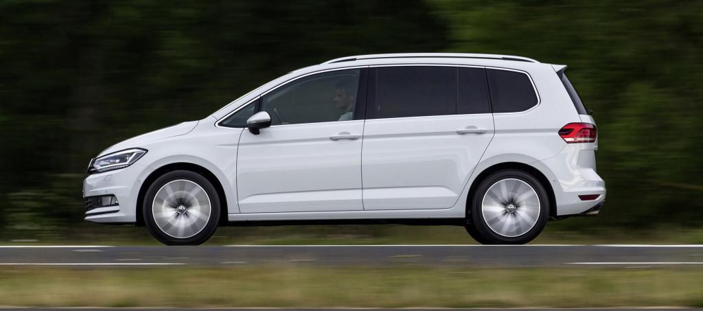 Volkswagen-PIVE