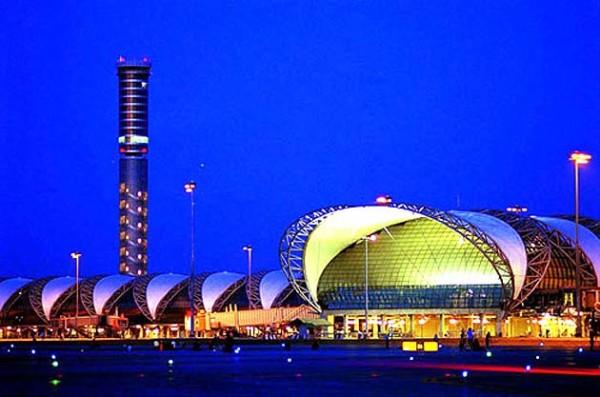 aeropuerto_asia
