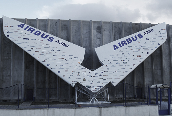 airbus-puerto-real