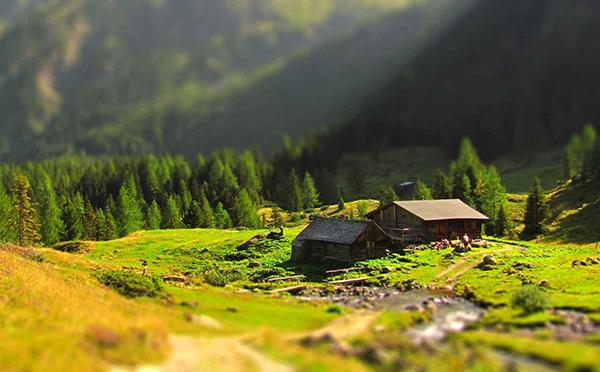alojamiento-rural