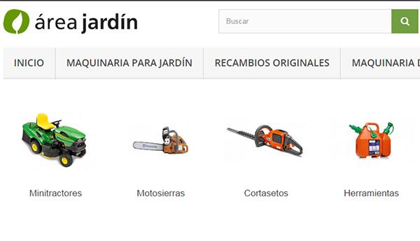 area-jardin-pagina-web