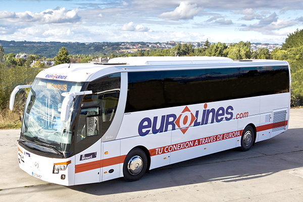autobus-francia