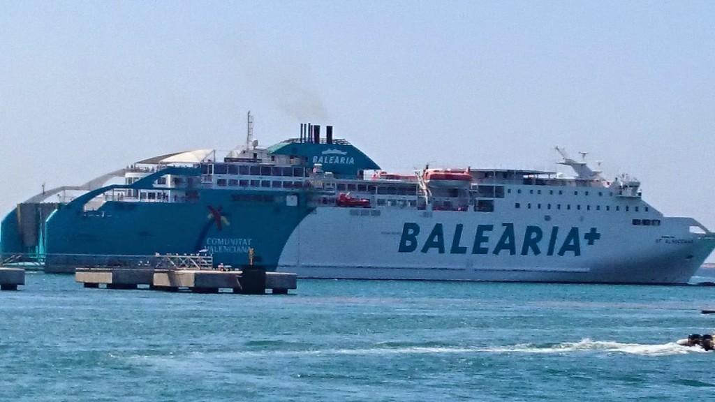 balearia-refugiados