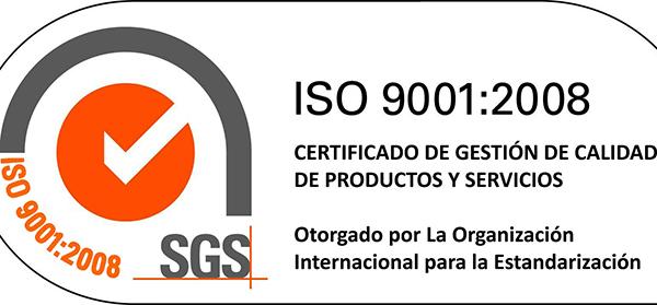 certificado-ISO-grupo-ampm