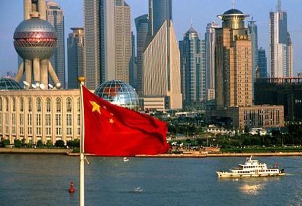 china PBI