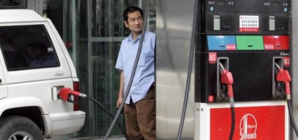 chino-gasolinera-diesel