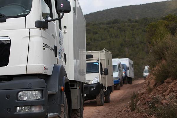 concentracion-furgonetas-camper
